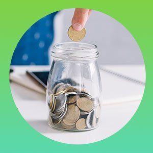 Внесение денег на расчетный счет ООО: процедура и законные основания