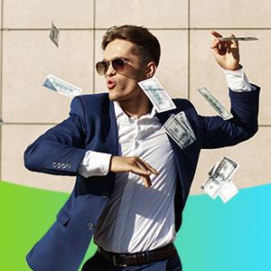 Как снять(вывести) деньги с расчетного счета ООО: инструкция для собственника