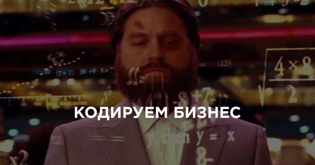 ОКВЭД 2 2019 с расшифровкой и поиском