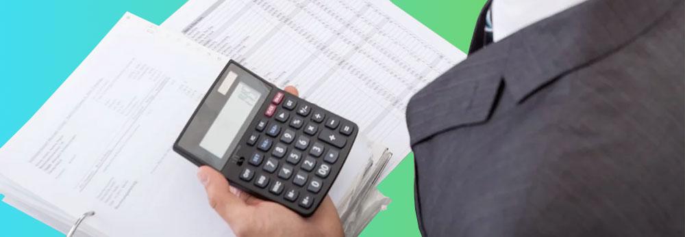 какие налоги платит производство