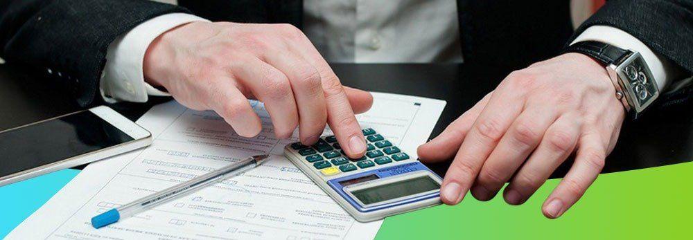 какие налоги платят на сотрудника