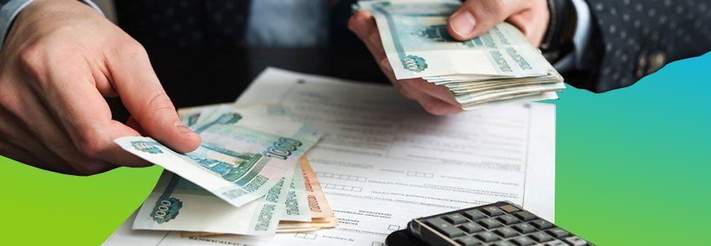 упрощенная система налогообложения для ип 15 процентов